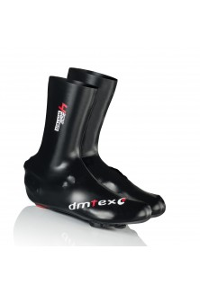 Couvre chaussure pluie 4 ride