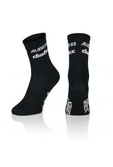 Chaussettes noires Auber 93