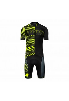 PACKS ULTRA JAUNE FLUO NOIR