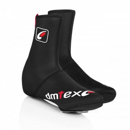 49090eb3b6f Couvre chaussure neoprene II - Magasin DMTEX   Vêtements sport