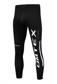 Collant Dmtex