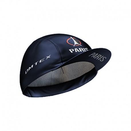 Casquette Paris Cycliste Olympique