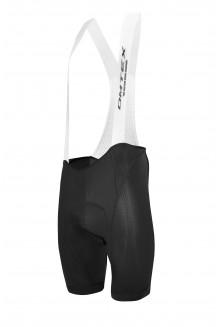 Cuissard Evollution 2.0 Noir et Blanc